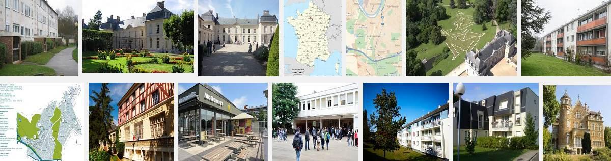 celle France